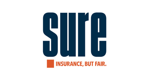 Sure insurance implements SSP's Digital Insurance Platform