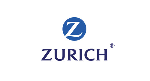 Zurich Insurance becomes 5th insurer to go live on SSP IQH