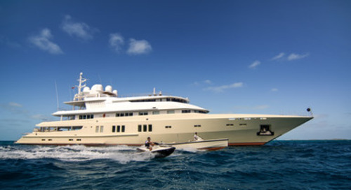 On the Market: Coral Ocean joins the Moran Sales Fleet
