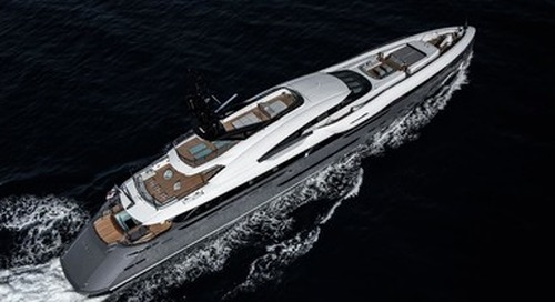 FLIBS First Look: The List So Far