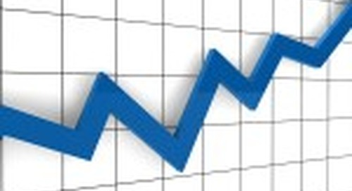 Surgical Economy Surges in Q2