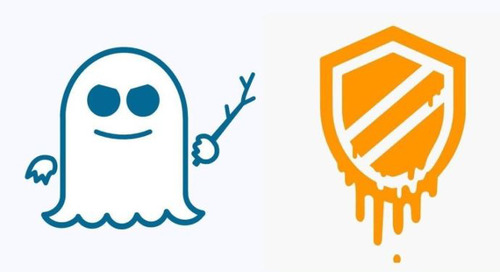 Malware exploiting Meltdown and Spectre found