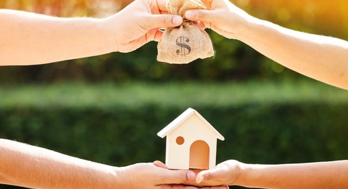Fess Up — You're Still Offering Realtor Bonuses on Hard-To-Sell Homes… from NterNow