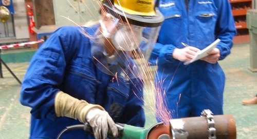 Australia moves backwards from online apprenticeship training