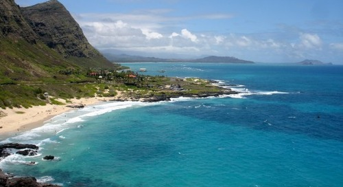 Conference: e-Learn 2015 in Hawaii