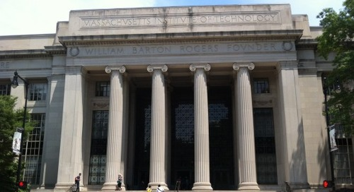 MIT introduces credit-based online learning