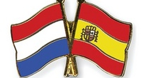CAID webinar: instructional design in Spain and the Netherlands