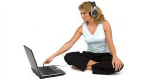 Seeking the unique pedagogical characteristics of audio