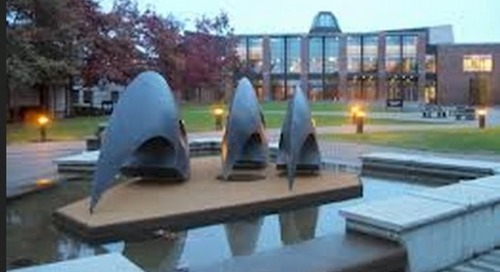 Washington State Community College System plans online competency-based associate degree