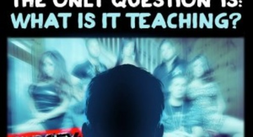 39 questions to ask when choosing media for teaching and learning