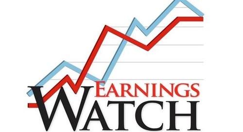 Earnings Watch: FedEx Surges, Daseke Rebounds