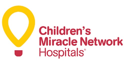 Children's Miracle Network Kicks Off 'Vote For Miracles' Promotion