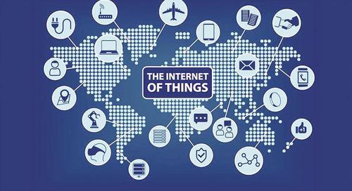 Dikkat: Nesnelerin internetine yönelik saldırılar 4 kat arttı
