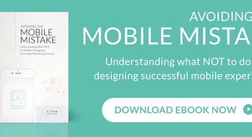 3 Reasons Why Mobile Website Speed Is Critical For Generating Sales