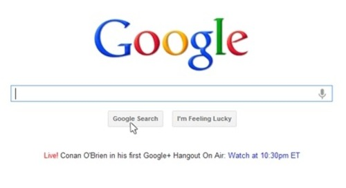 Hiring Advice from Google's Laszlo Bock