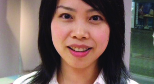 YKK's Global Marketing employees discuss their roles and what working for YKK means to them