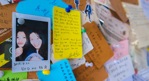 Heyuan International Youth Hostel, Beijing: Semua Baru, Bersih, dan Nyaman