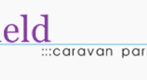 Pre-Owned Caravans For Sale
