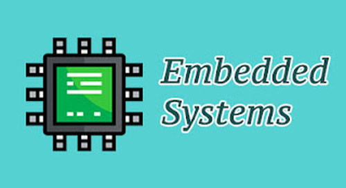 Embedded Queries - 2 (Unused I/O pin)