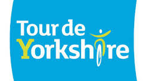 Tour De Yorkshire returns for 2016