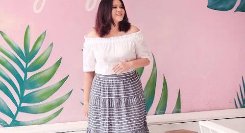 Belanja Online Dress Wanita yang trusted