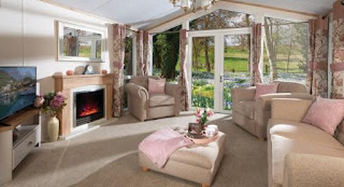 Regal Hartland Lodge
