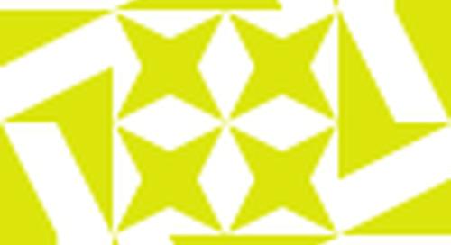 226 Flavors of Innovation (a.k.a. Follett Challenge Retrospective)