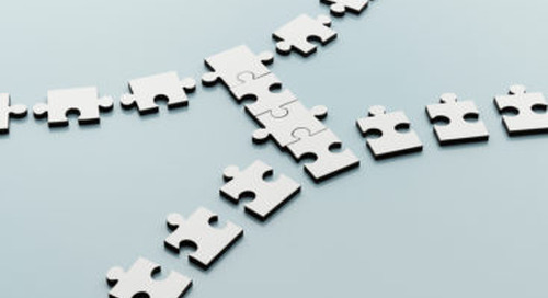 How Finance Can Partner with Program for Audit Success