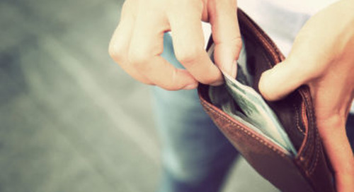 ARTICLE: Share of the American Wallet: What It Does and Does Not Mean for Your Organization