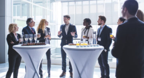 TIP SHEET: 21 Ways to Make Your Event a Success