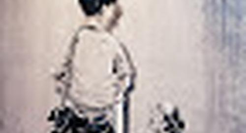 [TRAVEL REVIEW] CHINATOWN BANDUNG: SERUNYA BER-SELFIE RIA DI KAMPUNG PECINAN TEMPO DULU