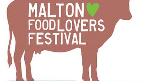 Food Lovers Festival