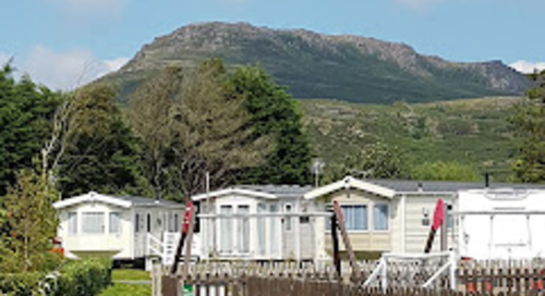Holiday Home Ownership