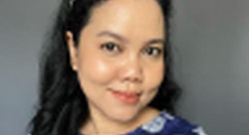 Odessa Matte Lip Cream ; Review & Swatches