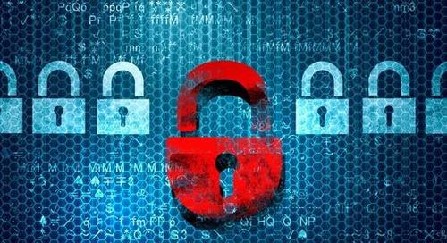 Хакеры атаковали сайт стратегического украинского министерства: требуют значительный выкуп