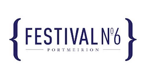 FESTIVAL No6 2018
