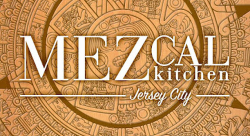 Mezcal Kitchen Now Open