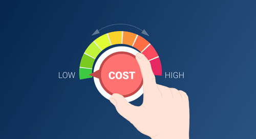 Guide to Effective Project Cost Management