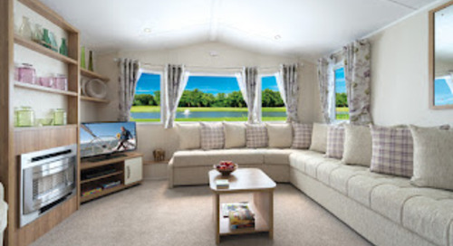 THE WILLERBY RIO PREMIER BLOG- GARREG GOCH