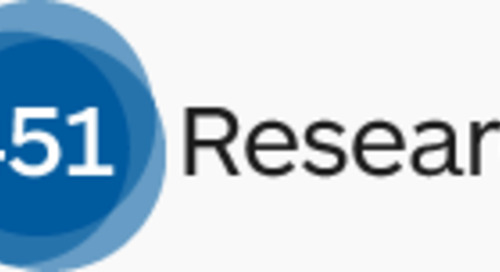 451Research.com: QuanticMind Has Ideas About the Market for Search Engine Advertising