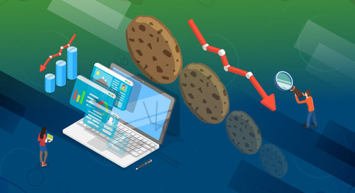 Cookie Cutter: Achieving Marketing Success in a (Third-Party) Cookieless World