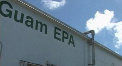 EPA says they'll publish all documents online