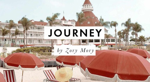 #AColorStory: New Filter +Pack with Zory Mory!!