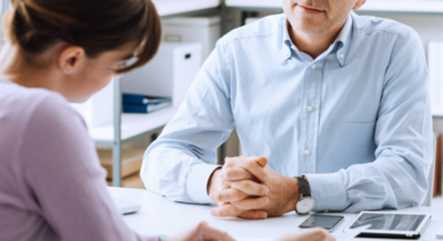 Why payroll vendors may fall short for PBJ reporting