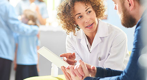 Tips on Introducing Value-Based Quality Care to the Day-to-Day Operations of Your Organization