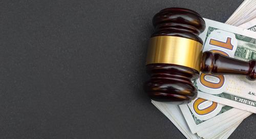 ACA Employer Mandate Penalties Increasing in 2021