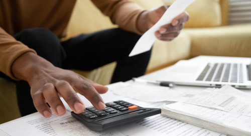 IRS Releases New ACA Filing Information for the 2020 Tax Year