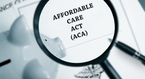 ACA Improvements to Expect from the Biden Administration