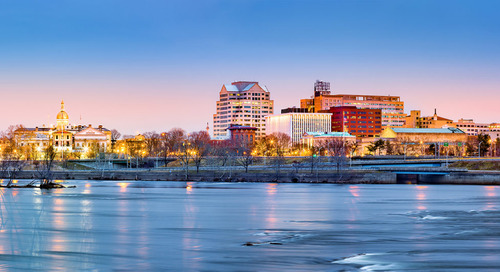 New Jersey Issues Updated State-Level ACA Reporting Guidance