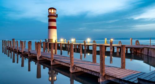 IRS Affordability Safe Harbors Help Avoid ACA Penalties